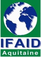 Logo IFAID